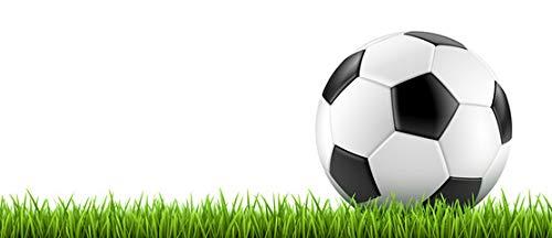El globo de balón de fútbol americano vectoriel 2 (75695852), lona ...