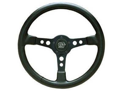 Grant Products 774 Formula GT Wheel