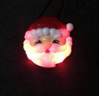 Jingle Bells Light Sets (19