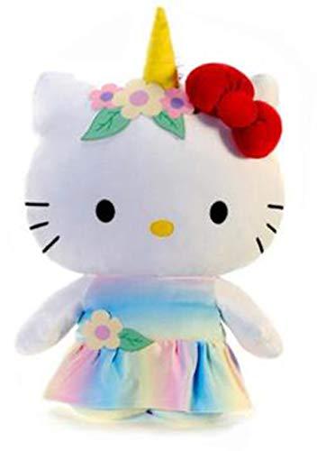 - HK Hello Kitty Unicorn 12