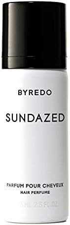 BYREDO Sundazed Hair Perfume (Limited Edition) 75ml