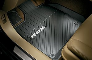 genuine-acura-accessories-08p13-tx4-211b-all-season-floor-mats-2016-2017-rdx-advance-and-tech-models