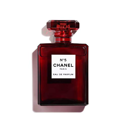 d74a4eb73 CHANEL Perfume... Compare Best Prices & Online Shopping