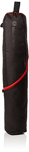 Manfrotto MB LBAG110 Light Stand Bag (Manfrotto Camera Stand)