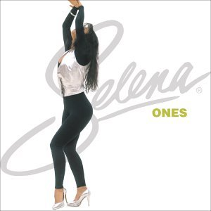 Selena - Ones - Amazon.com Music