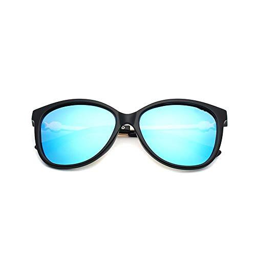 Gafas De De Gafas Moda para Gafas Gafas Originales Hombres Conducción Sol Silver Accesorios Hombres De De Mujeres FKSW Sol Sol 1zwdgqIx1