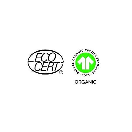5er-Pack mit je 200 St/ück. Join Biozertifizierte Wattest/äbchen 100//% weiche Baumwolle 1000 St/ück