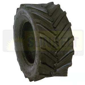Tire True Power TRD 23X10.5X12 Part No: A-B1TI101 523367 by SUNBELT OUTDOOR PRODUCTS