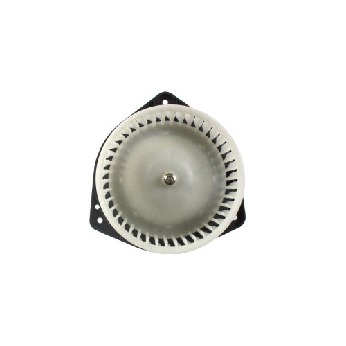 Outlander Mitsubishi Motors (TYC 700239 Replacement Blower Assembly)