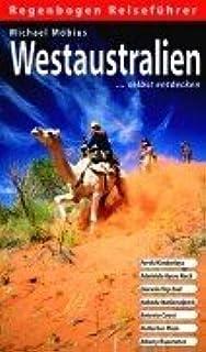 Ostaustralien Selbst Entdecken