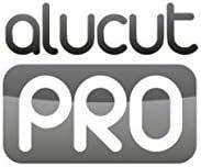 4 spigoli Colore: Nero RATIOPARTS 15 m Filo in Nylon 2,7 mm Alu-Cut