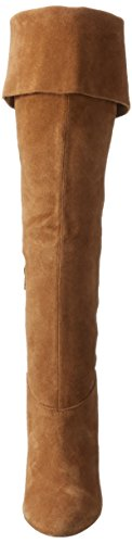 ALDO Rixon 47253849, Botas Altas Mujer Marrón (Light Brown/27)