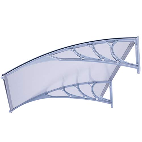 Best Window Awnings & Canopies