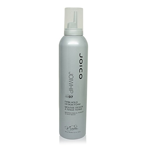 Joico Joiwhip Firm Hold Design - 2