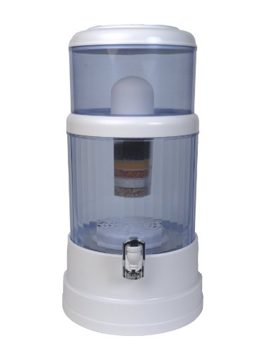 water purification system - 3