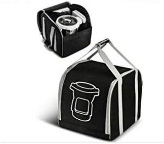 Bolsa Robot Companion (XF38L810): Amazon.es: Hogar