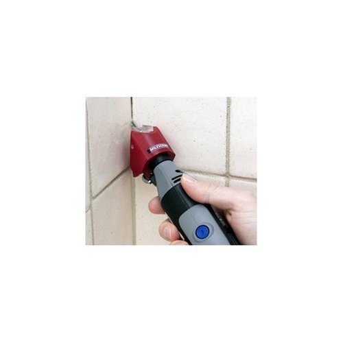 Milescraft 10010003 Rotary Tool Angle Plunge Attachment