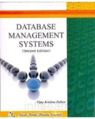 Read Online Concept of Database Management Systems PDF