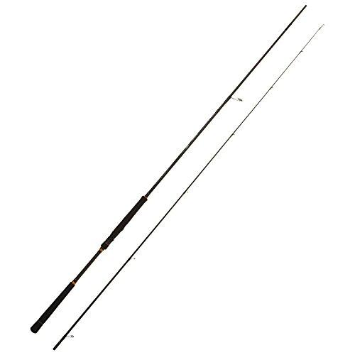 メジャークラフト ライトショアジギングロッド スピニング トリプルクロス スーパーライトショアジギング TCX-942SSJ 釣り竿の商品画像