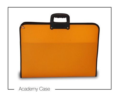 Mapac Orange Academy Case A2 ()