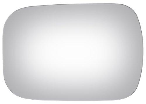 Left Or Right Manual Mirror (Glass Lens Only) Chevrolet Gmc Trucks C K Series