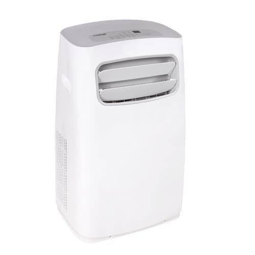 8000 btu air conditioner portable - 2