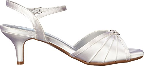 Touch Women's Ivory Ups Ups Touch Ups Ivory Kelsey Touch Women's Women's Kelsey Kelsey ZZBqFw