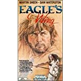 On Eagle's Wing