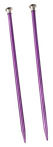 Darice 30022872 Sock Loom
