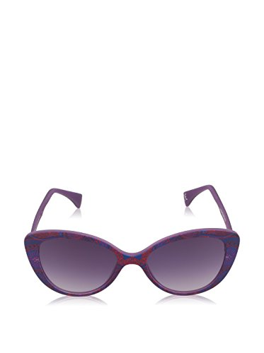 Occhiali Mm Isb002 Sole Eyeye 47 Da Violetto 017 hen dBn04xP