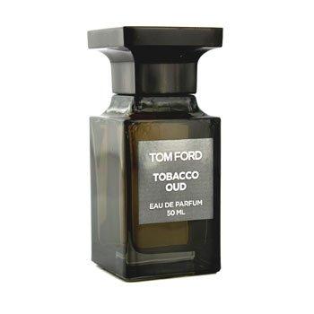 Tom Ford Private Blend Tobacco Oud Eau De Parfum 1.7 oz / 50ml Sealed In Box. ()