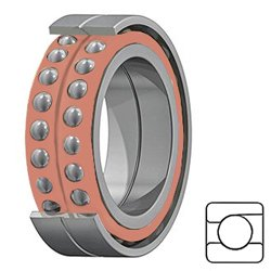 Precision Ball Bearings 1.378Inch Bore 2.165Inch Outside Diameter 0.787 Inch Width; 2MM9307WI DUL by Fafnir