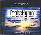 Midnight Cry as performed by Brooklyn Tabernacle Choir Accompaniment Track