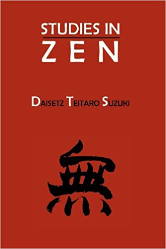 Buddhism first pdfs e books by daisetz t suzuki fandeluxe Choice Image