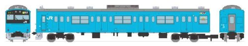 Keiyo Line K4 +54 B 5 Both sets organized system system system JR201 iron Railway Collection Collection (japan import) 01f591