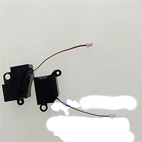 Compatible Replacement for HP ProBook 640 G1 645 G1 650 G1 655 G1 Built Speaker