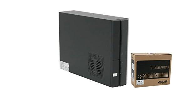 Asus V3-M2A690G AMD Chipset Descargar Controlador