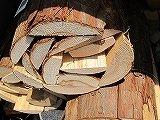 薪、杉、5kgx10 50kgセット B00AS5GNUS