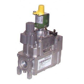 Honeywell spc - Valvula de gas - Valvula de gas HONEYWEL - Bloque Combinado V8600N2171 -