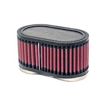 RU-2922 Luftfilter Filter K/&N Filters