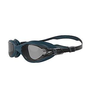Speedo Adult Mens Vue V-Class Goggles