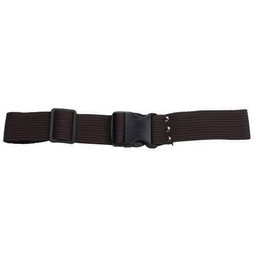Maurer 2270215 Cinturon Nylon Bolsa Encofrador