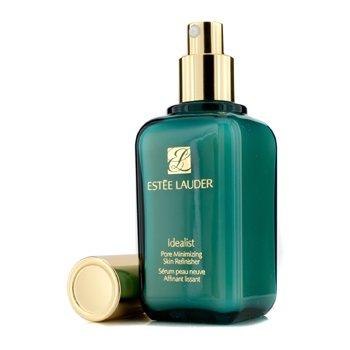 Estee Lauder Idealist Pore Minimizing Skin Refinisher 100 ml / 3.4 oz ()