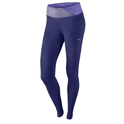 4652910797 Amazon.com: Nike Women's Dri-fit Epic Run Tight: Clothing