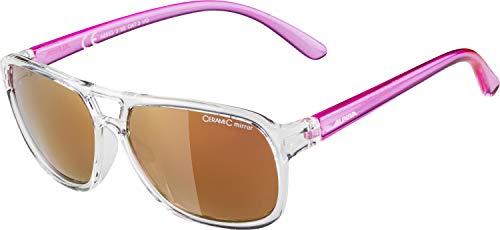 Alpina 9693 Yalla Sunglasses Sonnenbrille Yalla (Sonnenbrille 2018)