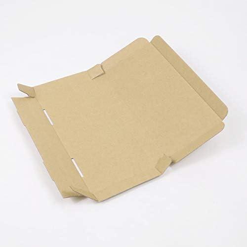 最小 サイズ ネコポス メルカリ「ネコポス」175円に値下げ!「ゆうパケット」は値上げへ。2つの配送サービスの比較・おさらい