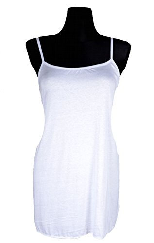 2tlg Sommer Ballon assymetrisch Kleid Tunika Shirt Lagenlook 38 40 42 44 46 S M L XL Strand Urlaub Blau