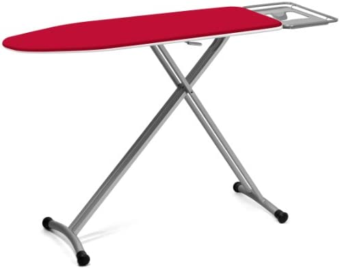 Astoria rt054 a mesa plancha: Amazon.es: Hogar