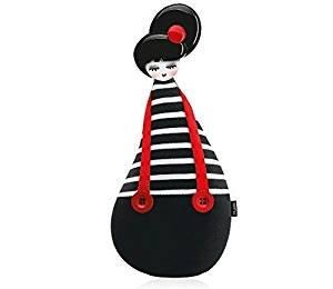 Pupa Trousse Doll Big 02133