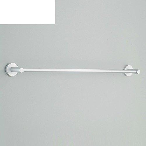 New Space Aluminum Towel Bar/towel Rack/Towel Bar/toilet/Bathroom  Accessories
